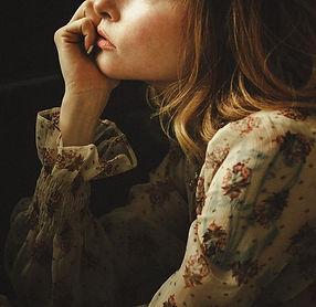Pensive Woman.jpg