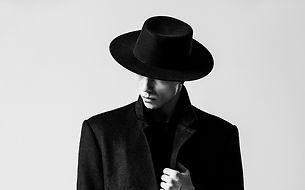 Man in Round Hat.jpg