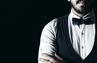 Bow Tie Man.jpg