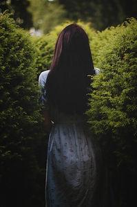 Girl in Trees.jpg