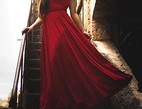 Red Dress Woman.jpg
