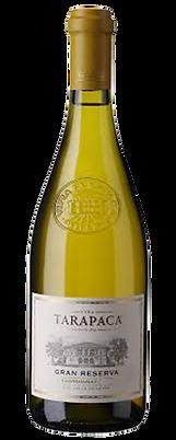 02 Viña Tarapacá Chardonnay Gran Reserva