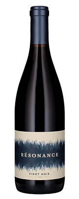 01 Resonance Pinot Noir, 2017.png