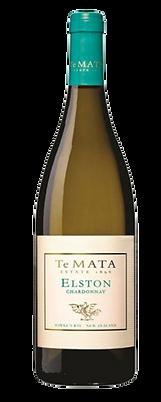 01 Te Mata Elston Chardonnay, 2019, Hawke's Bay_edited.png