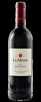 02 La Motte , 2017.png