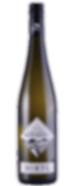 Flaske_edited_edited_edited.png