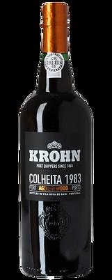 01 Krohn 1983.png