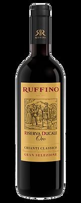 """01 Ruffino """"Riserva Ducale Oro"""", 2016.png"""