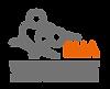 SMAL logo.png