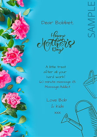 Mothers day blue.png