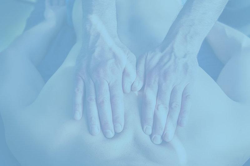 Massage_edited_edited_edited.jpg