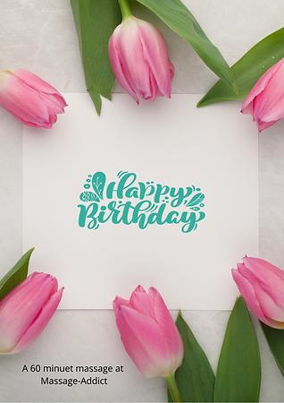 happy birthday tulips.png