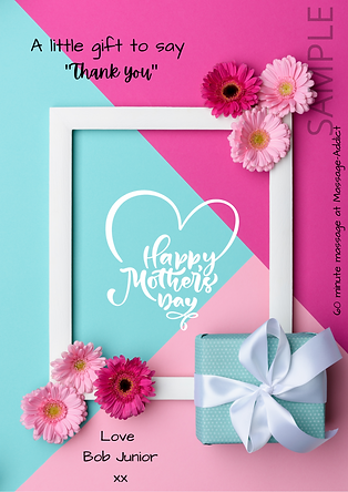 Mothers day fur bold.png