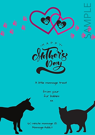 Mothers day fur babies.png