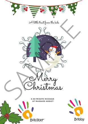Merry Christmas voucher sample.png