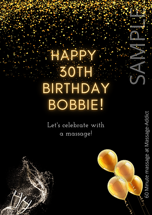 Special Birthday Voucher 6.png