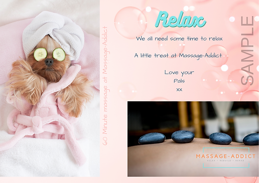 Relax sample voucher.png