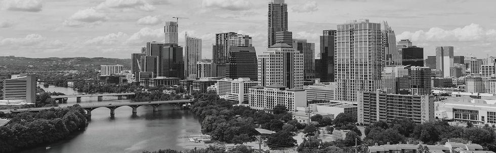 Austin skyline website_edited.jpg