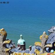 © CPP 2020 webcam (15).jpg