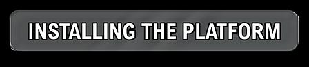 Installing the platform.png