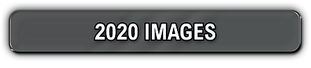 2020 images.png