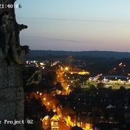 © CPP 2020 webcam (2).jpg