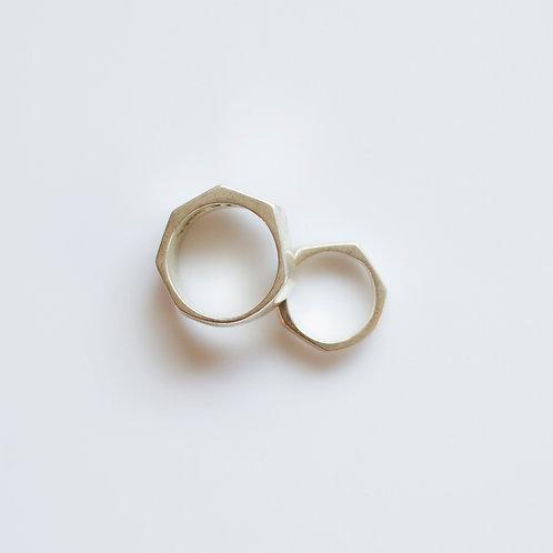 Grant Ring