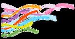 logo-FS-(1).png