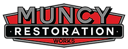 Muncy Classic Car Restoration and Full Service Auto Mechanic