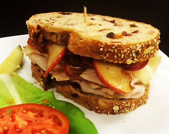 Best Sandwiches near Lewisburg, PA