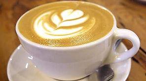 Best Coffee & Tea Near Lewisburg, PA