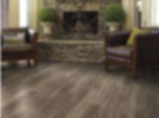 wood flooring_2.JPG