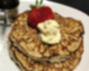 Best Pancakes Near Lewisburg, PA