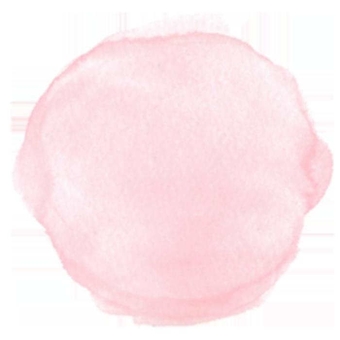circle_water_pink.png
