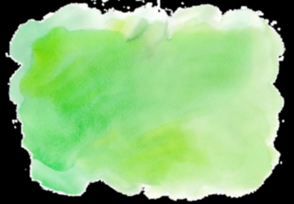 pattern_green.png