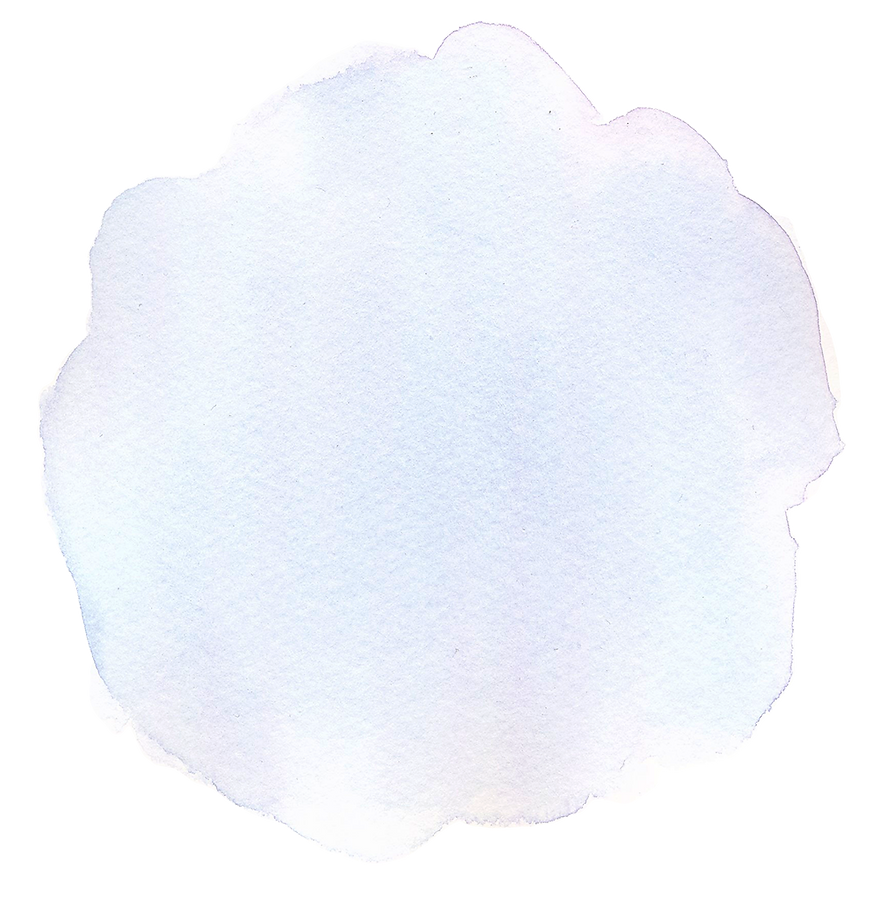 circle_water_blue.png
