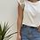 Thumbnail: Camiseta flores
