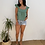 Thumbnail: Blusa candela verde