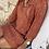 Thumbnail: Vestido pico