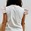 Thumbnail: Camiseta manga estampada