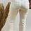Thumbnail: Pantalón beige flecado