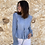 Thumbnail: Blusa lidia azul