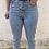 Thumbnail: Pantalón mom fit