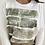 Thumbnail: Camiseta básica verde