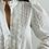 Thumbnail: Camisa blanca Isabel