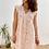 Thumbnail: Vestido Ariadna estampado