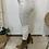 Thumbnail: Vaquero alto blanco