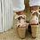 Thumbnail: Cuñas tiras camel