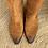 Thumbnail: Botas cowboy piel