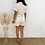 Thumbnail: Mono lino basico blanco